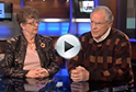 Ron and Carol Walter - Donor Advised Fund